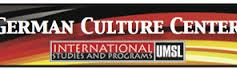 German_Culture_Center_International